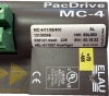 MC-4 PacDrive