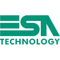 ESA Technology