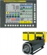 Motion  GE Intelligent Platforms | GE Fanuc