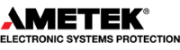 Ametek Electronic System Protection